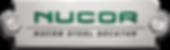 nucor-steel-decatur_94001.png
