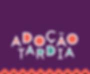 Adoção Tardia Logo
