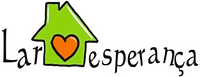 lar-esperanca.png