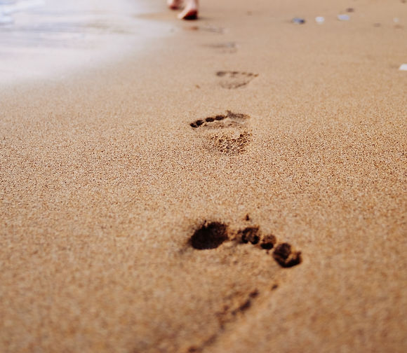 woman-standing-on-the-beach-PLSCL8P.jpg