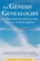 book1-01.jpg