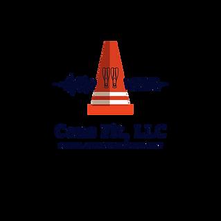 Logo LLC.png