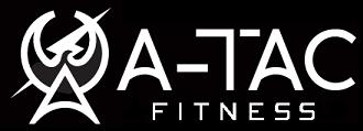 ATAC_FITNESS_FONT_WESBITE_HEADLINE_daffb