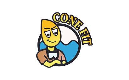 cone fit side words.jpg