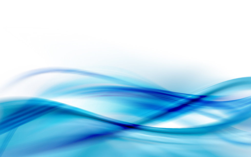 A blue abstract wave background.jpg