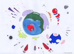 Illustration_Abstrakt_Dynamisch_04_edite