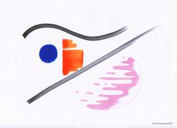 Illustration_Abstrakt_Dynamisch_01_edite