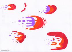 Illustration_Abstrakt_Dynamisch_02_edite