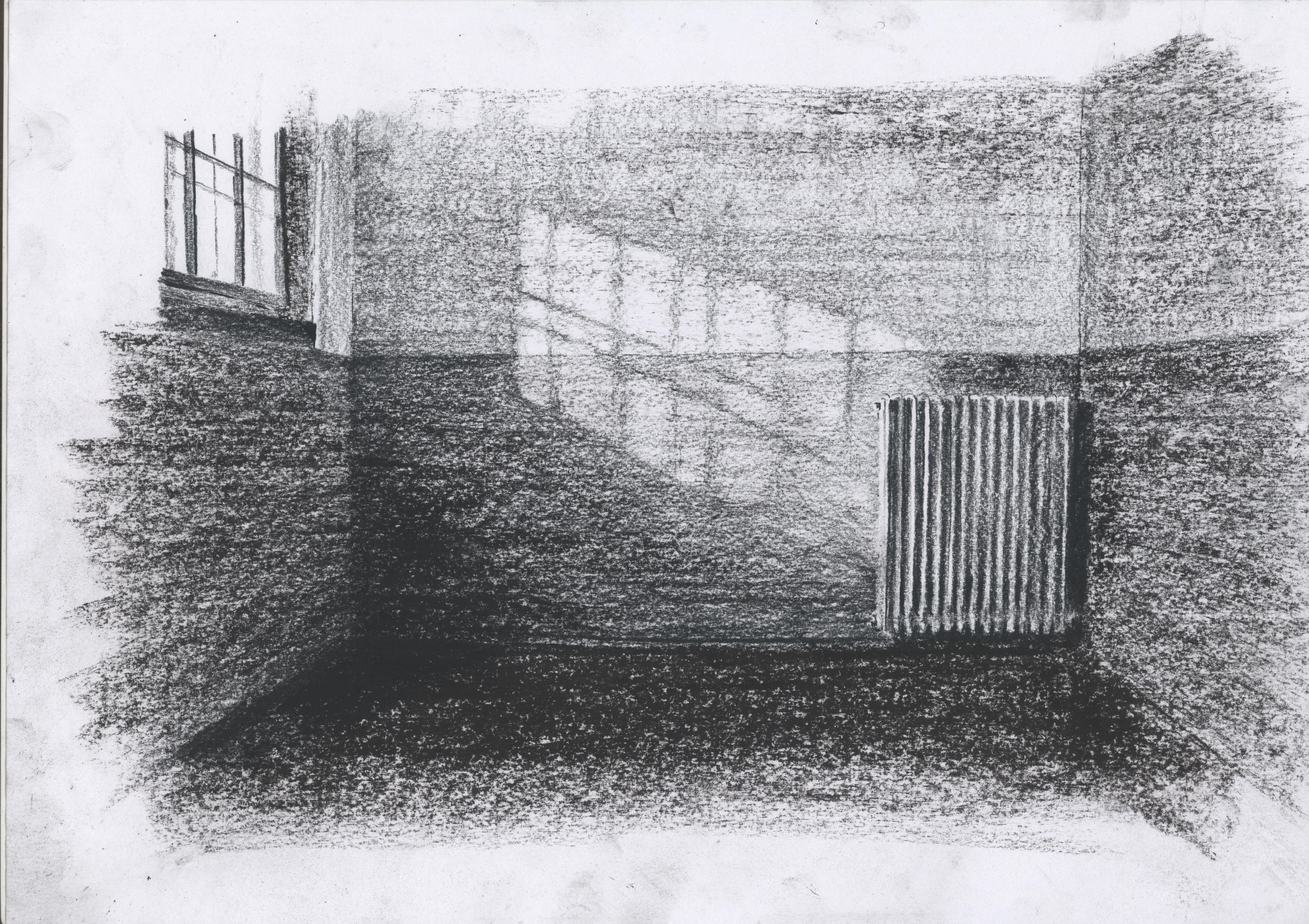 Prison4_ergebnis