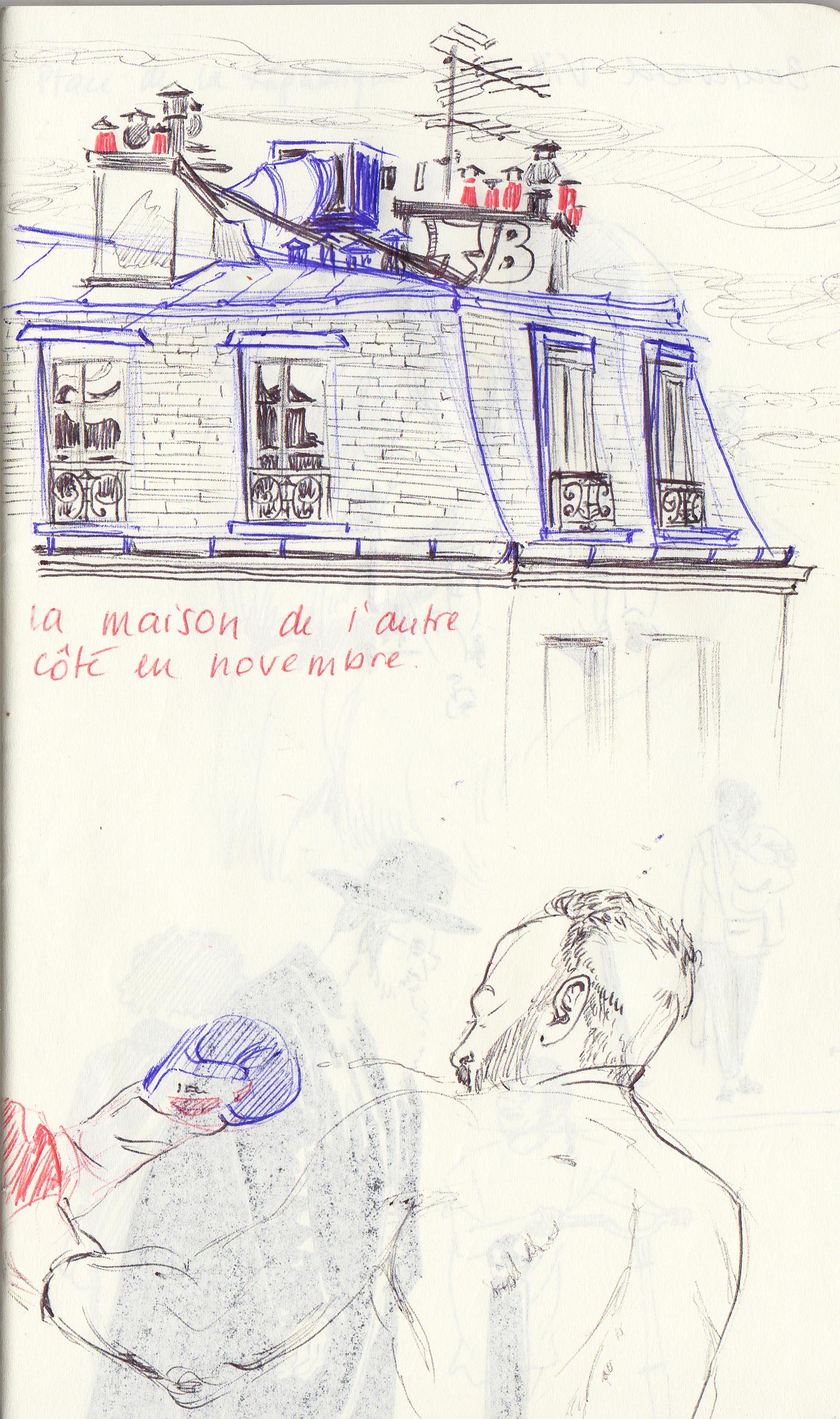 Paris_08_2020