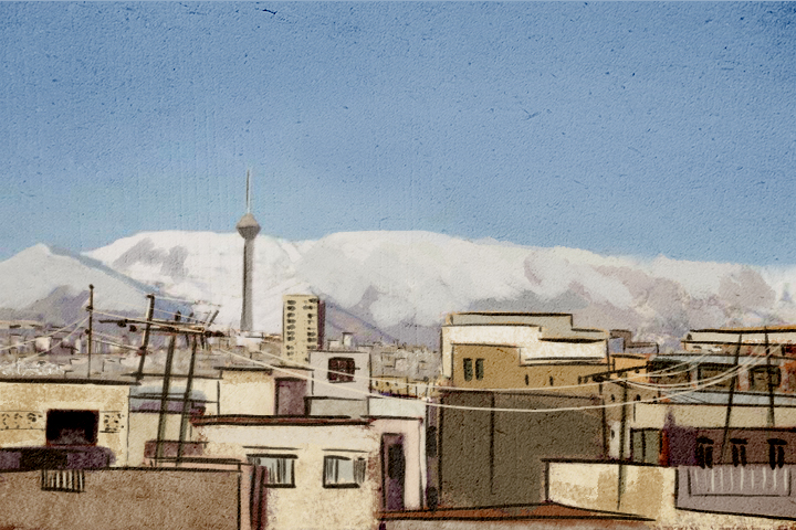 Teheranaustausch_Concept_Projektmappe_03