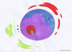 Illustration_Abstrakt_Dynamisch_05_edite