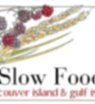 slow food website header.jpg
