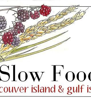 slow food website header.jpg