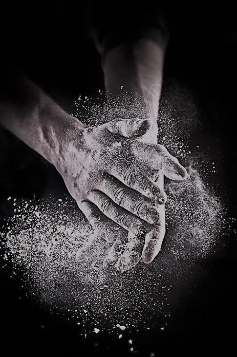 flourhands.jpg