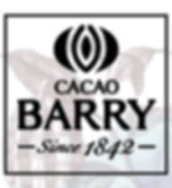 cao-barry-thumb.jpg