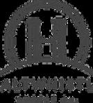 HaltwhistleCheeseCo_logo-1.png