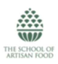 School-of-Artisan-Food-Logo.jpg