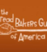 bbga_logo.jpg