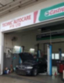 BMW service.jpg