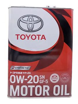 Toyota Engine Oil 0W20.jpg