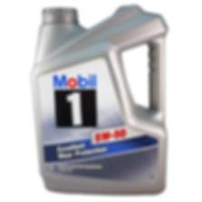 Mobil1 5w50.jpg