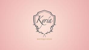 KYRIA Boutique House