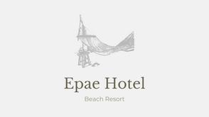 Epae Hotel