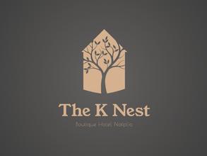 The K Nest