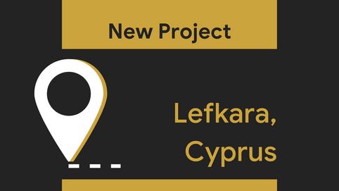 Lefkara