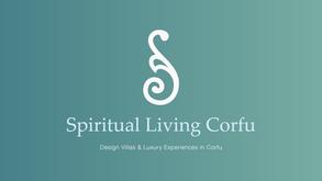 Spiritual Living Corfu