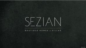 Sezian