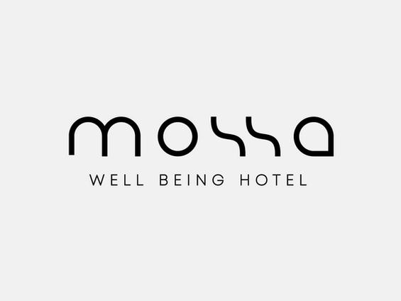 Mossa Wellbeing Hotel
