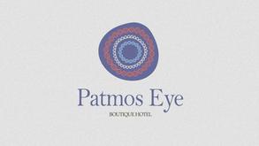 Patmos Eye