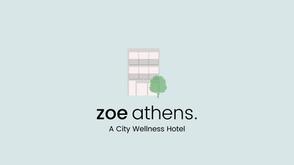 Zoe Athens