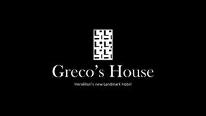 Greco's House