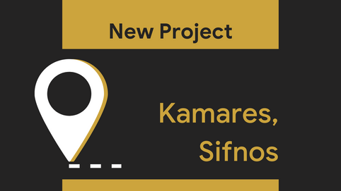 Kamares