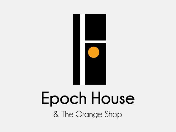 Epoch House