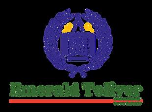 Logo Emerald.png