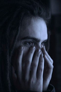 Gerard Day