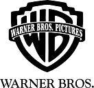 Warner.png