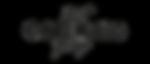 ColumboGroup-Logo.png