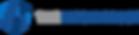 TMT-Logo-Color-RGB.png