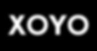 XOYO.png