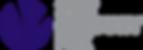 1280px-21st_Century_Fox_logo.svg.png