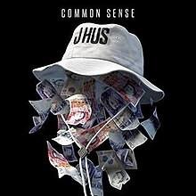 220px-Common_Sense_–_J_Hus.jpg