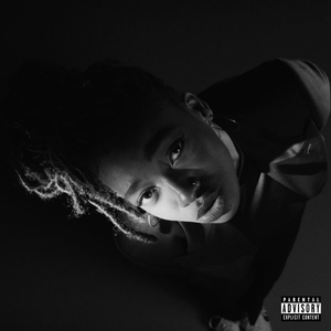 Little_Simz_–_Grey_Area.png