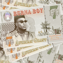 220px-Burna_Boy_-_African_Giant.png