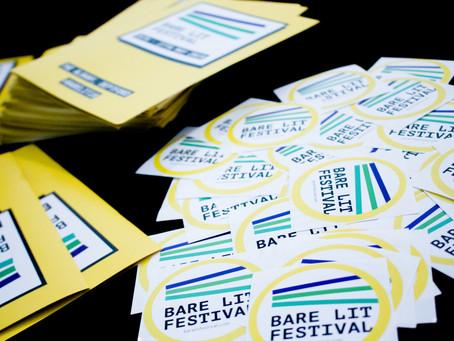 Festival Review: Bare Lit