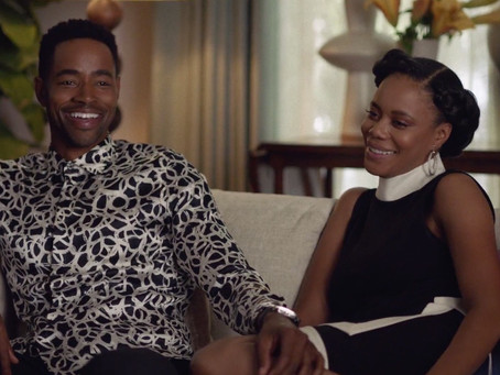 Insecure Review: S4 E3 'Lowkey Thankful'
